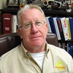 D.G. Meyer Inc. Joe Berger