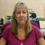 D.G. Meyer Inc. Linda Longfritz