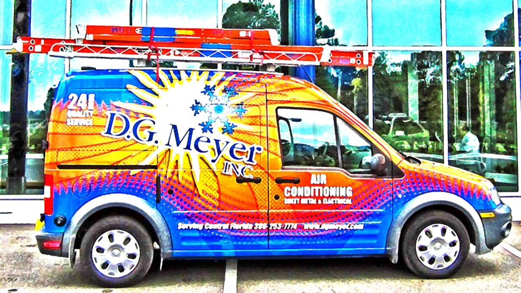 Home   D. G. Meyer Inc.