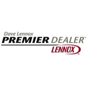 Lennox Premier Dealer