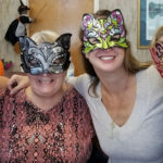 Happy Halloween from the DGM Office Staff!